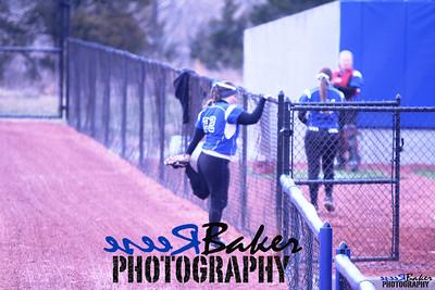 2013 Torey Softball_0006