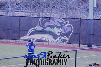 2013 Torey Softball_0022