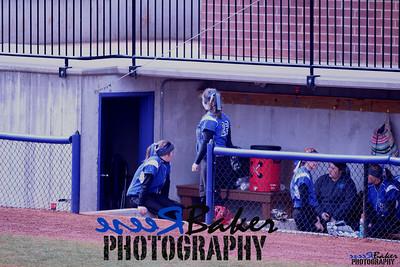 2013 Torey Softball_0031