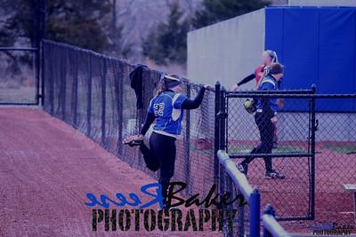 2013 Torey Softball_0007