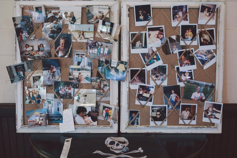View More: http://alexissweetphotography.pass.us/lindseyandaaron