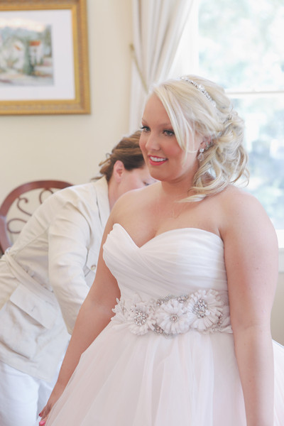 View More: http://alexissweetphotography.pass.us/lindseyandaaron