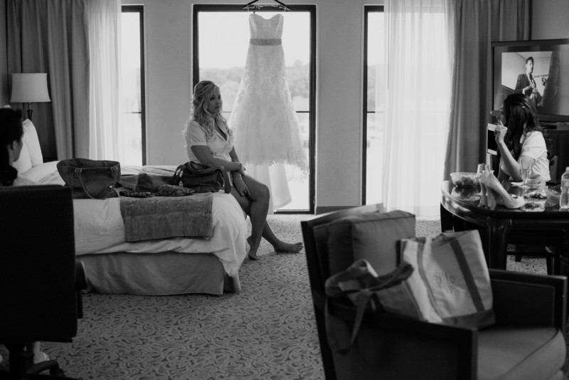View More: http://alexissweetphotography.pass.us/lindseyandcolin