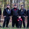 Linsey 's Wedding 10-18-14-751-Edit