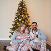 Lindsey and Jeff 2019 Xmas 004