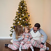 Lindsey and Jeff 2019 Xmas 003
