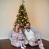 Lindsey and Jeff 2019 Xmas 017