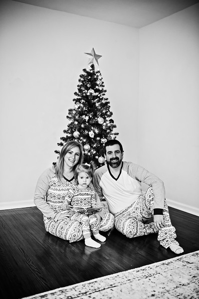 Lindsey and Jeff 2019 Xmas 016