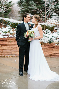 Lindsey&TadWedding-184