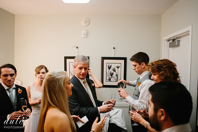 Lindsey&TadWedding-489