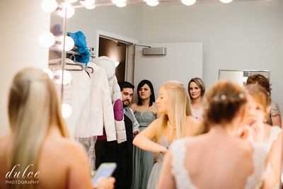 Lindsey&TadWedding-482
