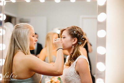 Lindsey&TadWedding-484