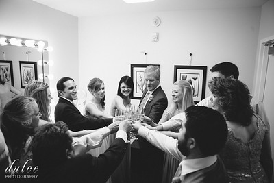 Lindsey&TadWedding-492