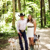 Lindsey and Troy 2016 07_edited-1