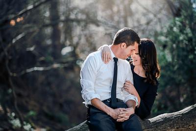 Engagements-23