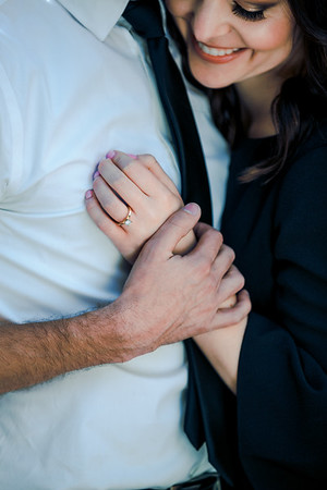 Engagements-14