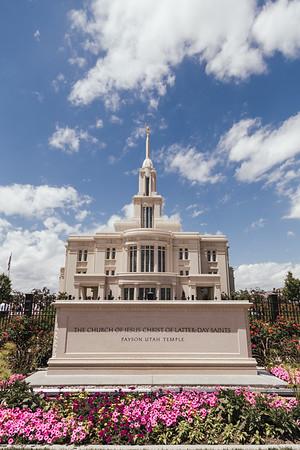 Temple-009