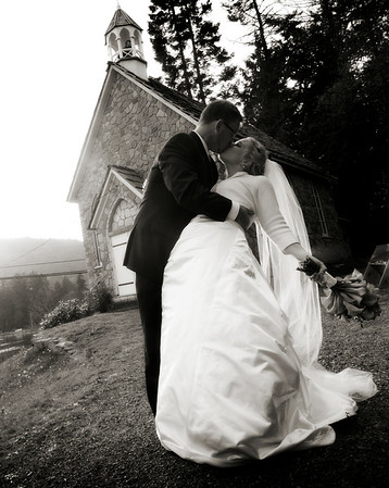 "Christina Craft Photography<br />  <a href=""http://www.christinacraft.com"">http://www.christinacraft.com</a>"