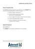 LinePatrolmanManual_Page_7