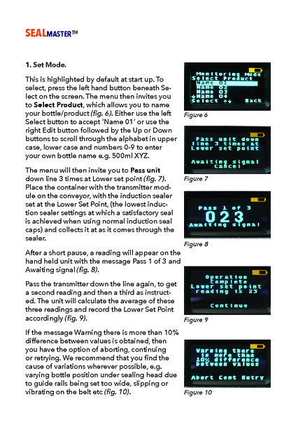 SealmasterManual_Page_08
