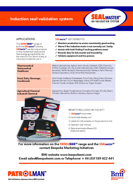 Sealmasterbrochure_Page_2