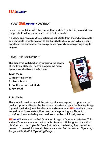 SealmasterManual_Page_04