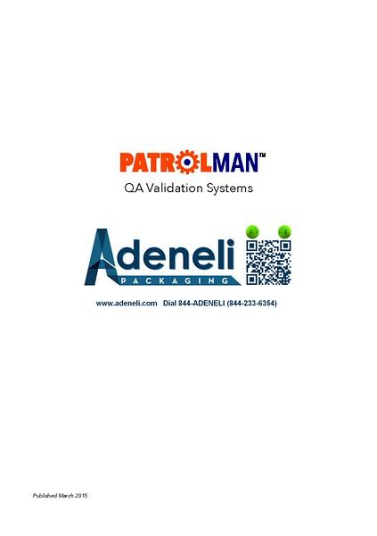 LinePatrolmanManual_Page_8