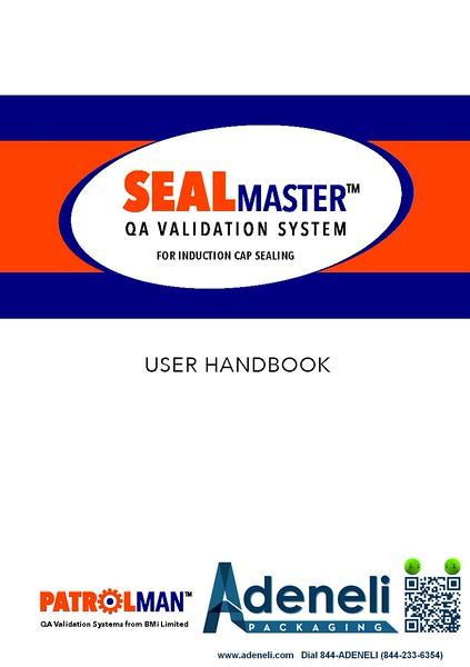 SealmasterManual_Page_01