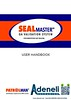 SealmasterManual_Page_01