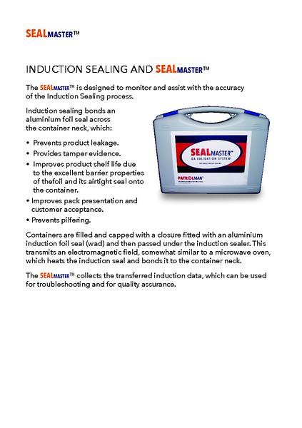SealmasterManual_Page_02