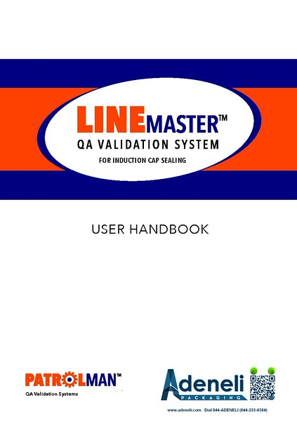 LinePatrolmanManual_Page_1