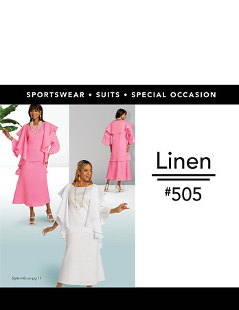 Page-12-Linen-Spring-2021