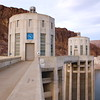 nevada time - hoover dam