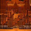 chimes at the herbst