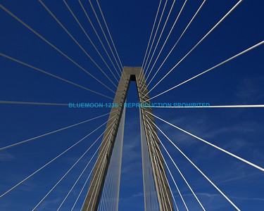Lines and angles - Bluemoon1236
