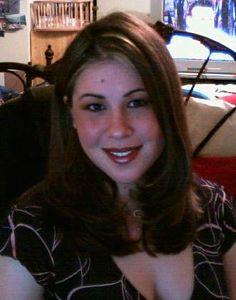 Cut my hair....