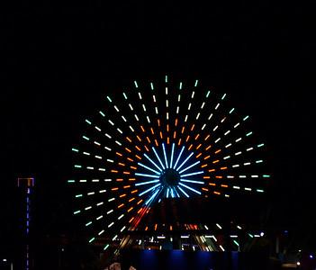 Pacific Park Ferris Wheel05