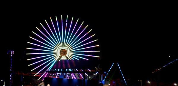 Pacific Park Ferris Wheel03