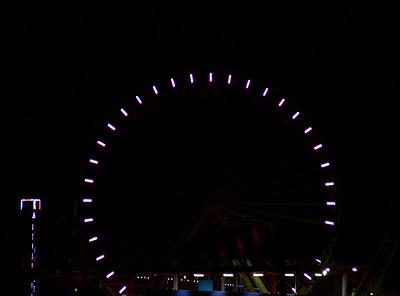Pacific Park Ferris Wheel04