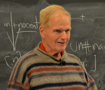 """Hal's Talk, """"Out-ing and the mystery of measure phrases"""