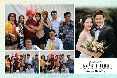 wefiebox-photobooth-vietnam-wedding-77