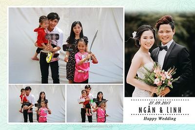 wefiebox-photobooth-vietnam-wedding-71