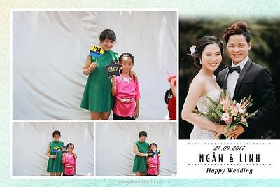 wefiebox-photobooth-vietnam-wedding-54