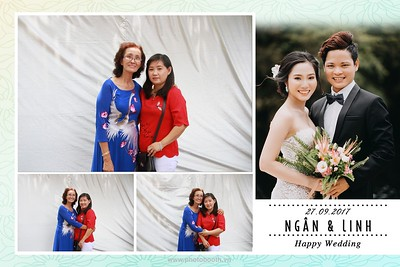 wefiebox-photobooth-vietnam-wedding-23