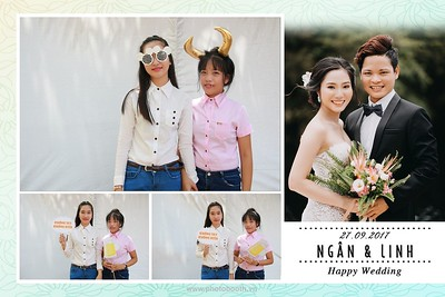 wefiebox-photobooth-vietnam-wedding-12