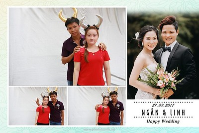 wefiebox-photobooth-vietnam-wedding-40