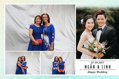 wefiebox-photobooth-vietnam-wedding-48