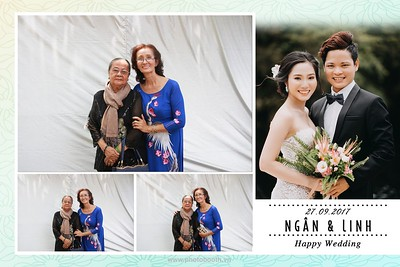 wefiebox-photobooth-vietnam-wedding-25