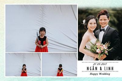 wefiebox-photobooth-vietnam-wedding-58