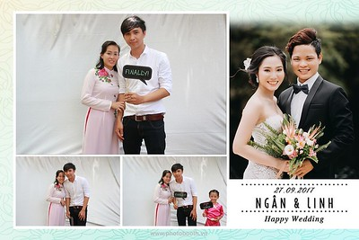 wefiebox-photobooth-vietnam-wedding-49